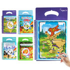 Educational Fancy Drawing Pictures For Kids To Print Paper Color Painting Pencil Found